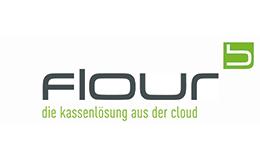 flourIo