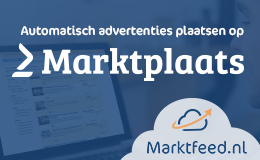Marktfeed