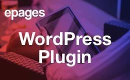 Verkauf von WordPress Plug-ins