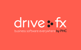 DriveFX Integration
