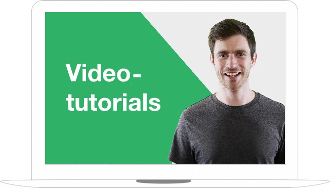 ePages-Videotutorials
